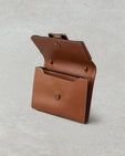 BUCKLE TRAVEL CASE NOCCIOLA