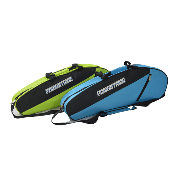 Powastride Single Compartment Badminton Kit Bag