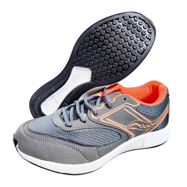 ASE Jogging Shoe for Men
