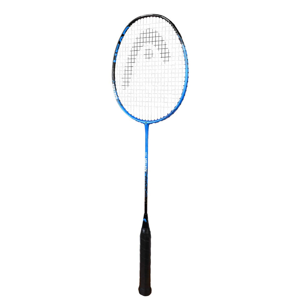 Head Ignition 200 HM Graphite Badminton Racquet