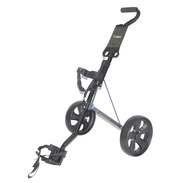 Trolem Junior Trolley