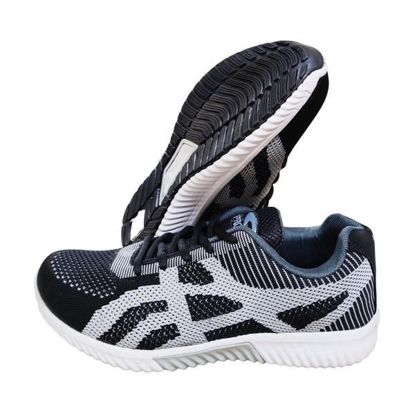 Pro ASE Jogging Shoe for Men