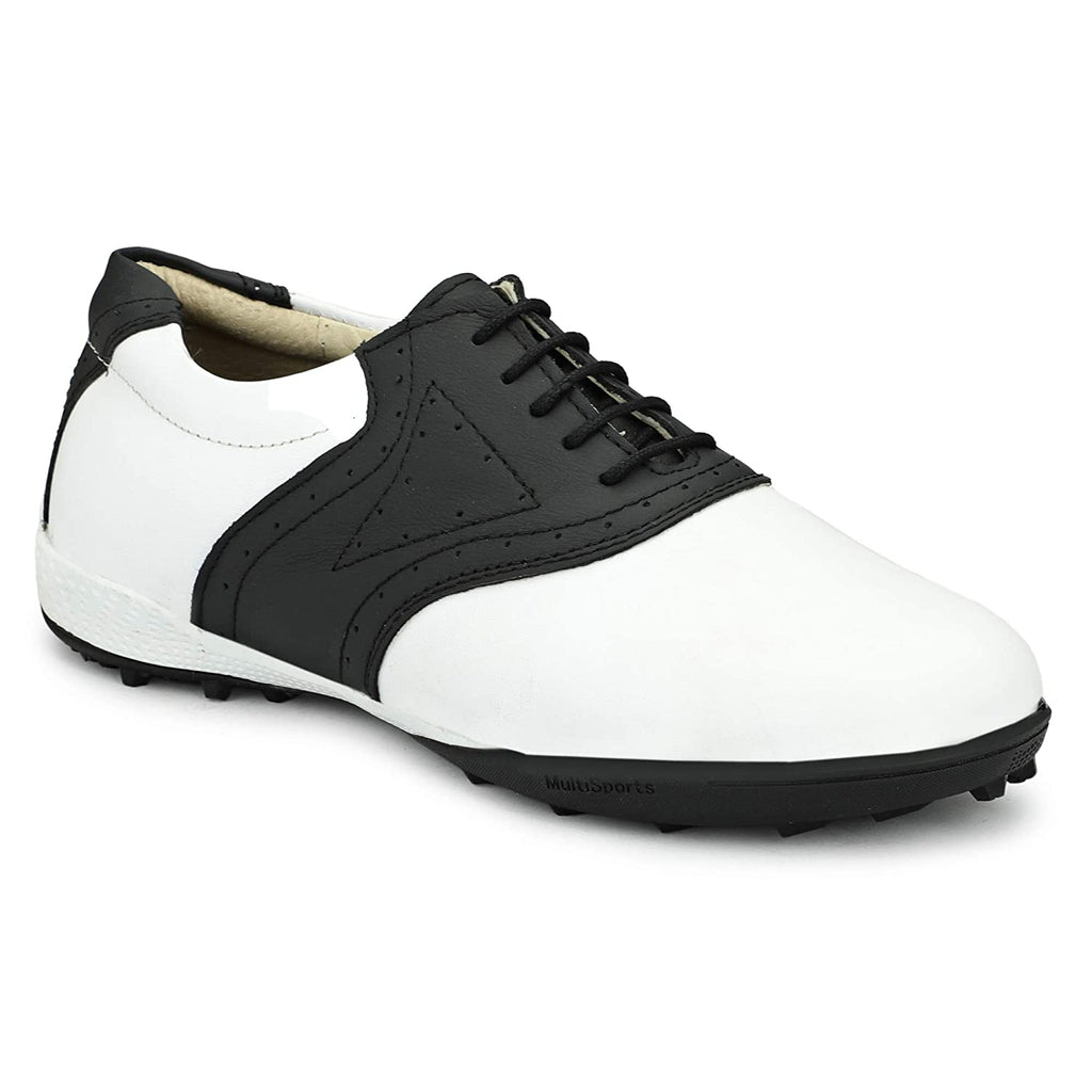 ASE Spikeless Golf Shoes