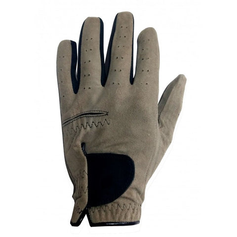 Asian Golf Glove (Pack of 2 pcs)