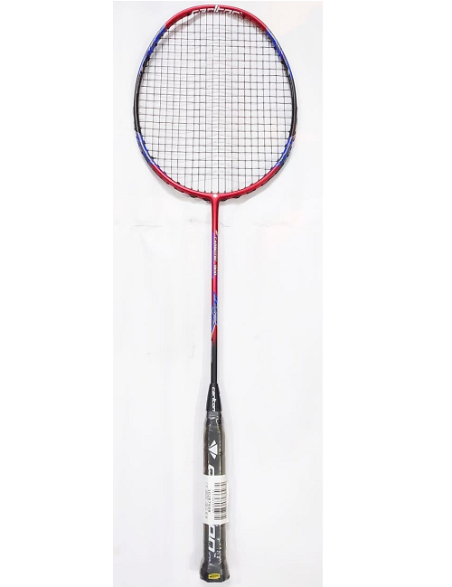Carlton Carbotec 1300 Gr Badminton Racket