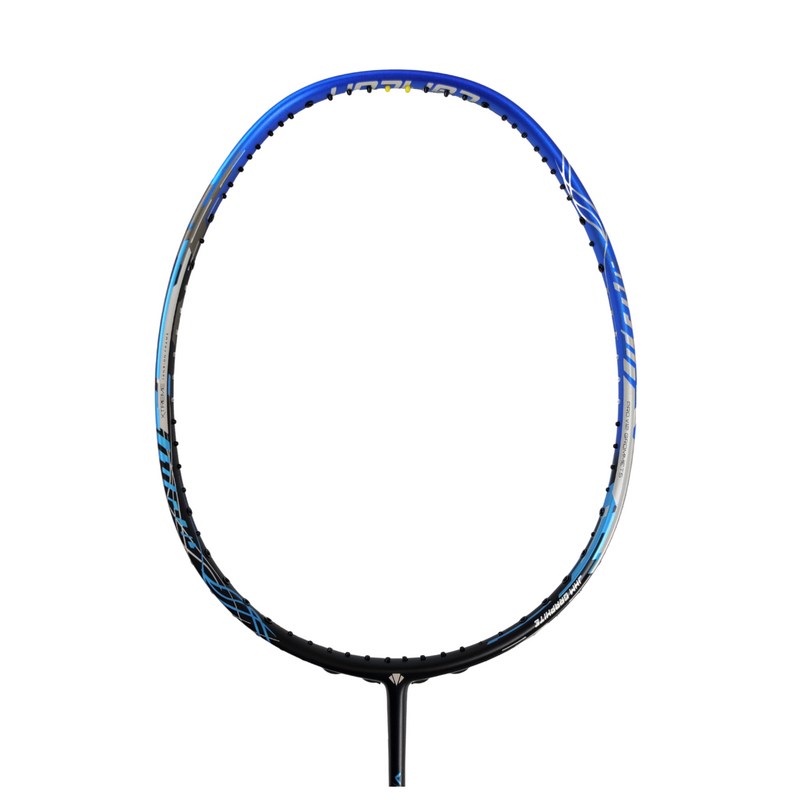Carlton Vapour Trail 82 Badminton Racket