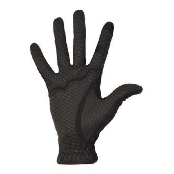 Fit39 EX Japan Golf Glove