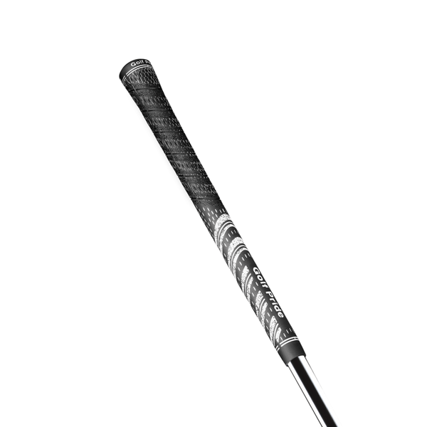 Golf-Pride-New-Decade-MCC-Grip