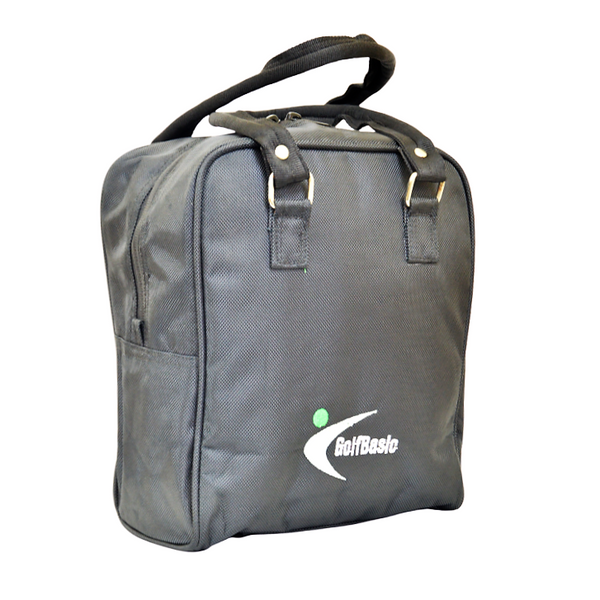 GolfBasic Ball Bag