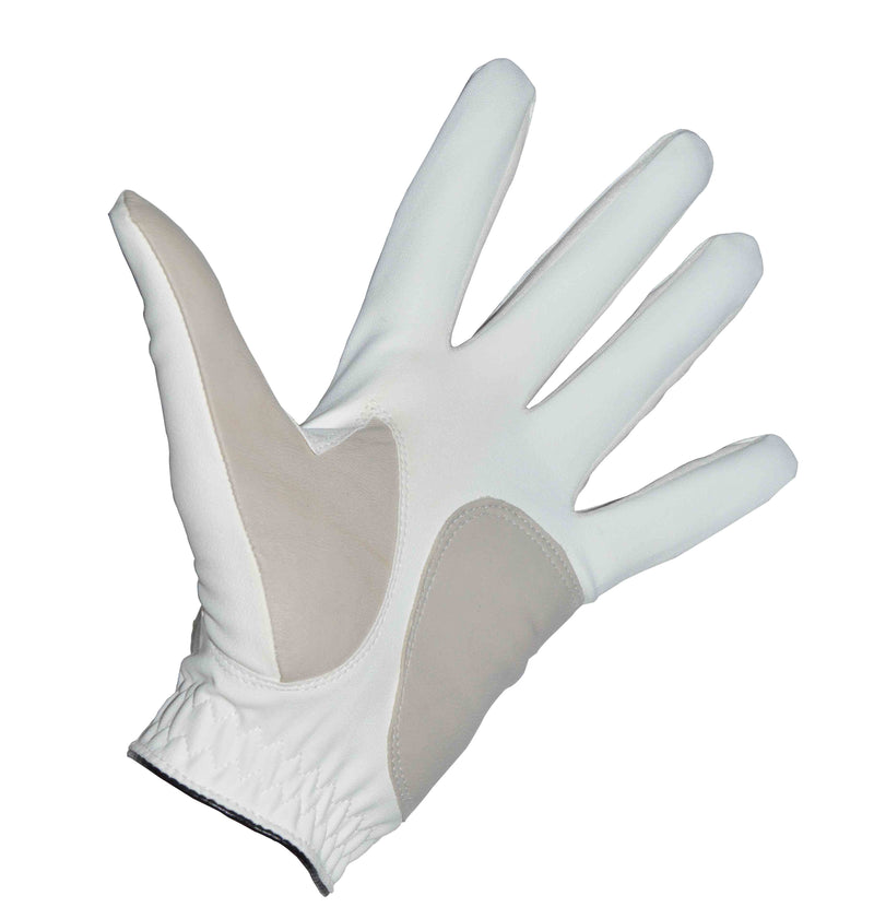 GolfBasic All Weather Golf Glove (assorted)