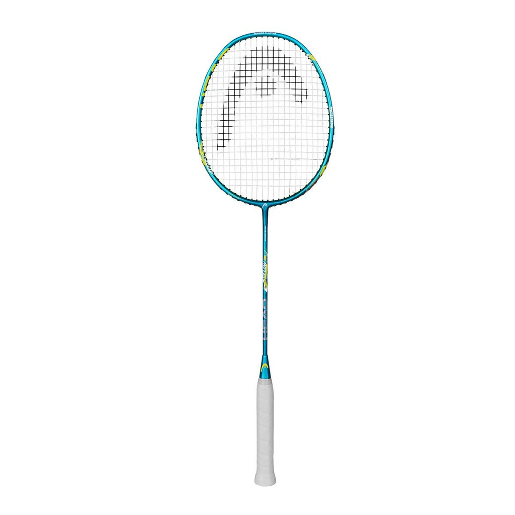 Head Airflow 1000 Badminton Racket (Unstrung)
