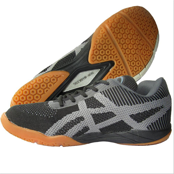 ProAse Badminton Shoe