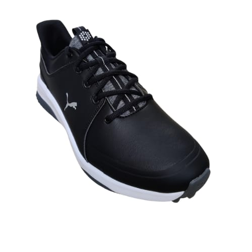 Puma Grip Fusion Pro 3.0 Golf Shoe