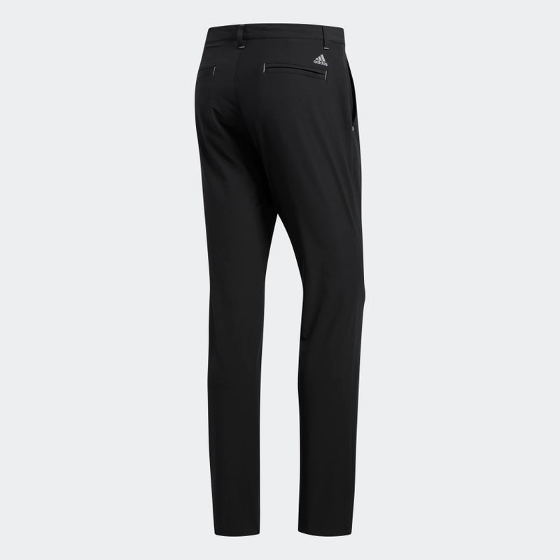 Adidas Ultimate365 Tapered Trousers