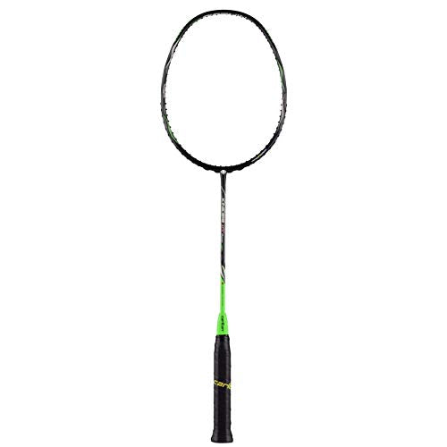 Carlton Kinesis XT Power Badminton Racket