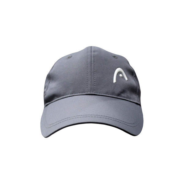 Head Tour Polyester Cap