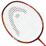 Head Ignition 900 HM Graphite Badminton Racquet