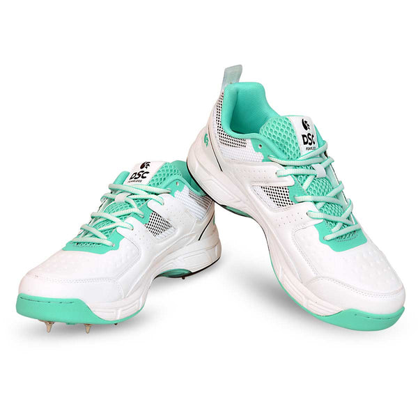 DSC Hawk 2.0 Multifunction Cricket Shoe