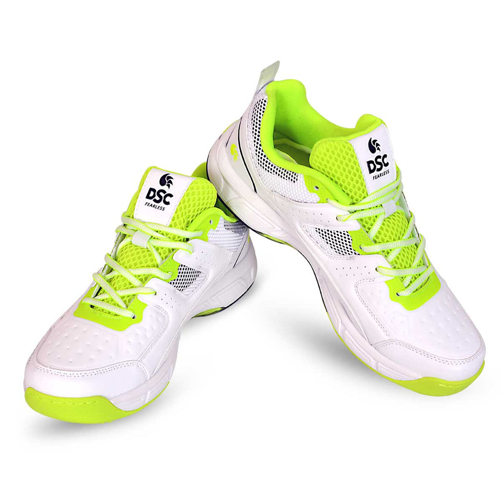 DSC Surge 2.0 All Rounder Cricket Shoe