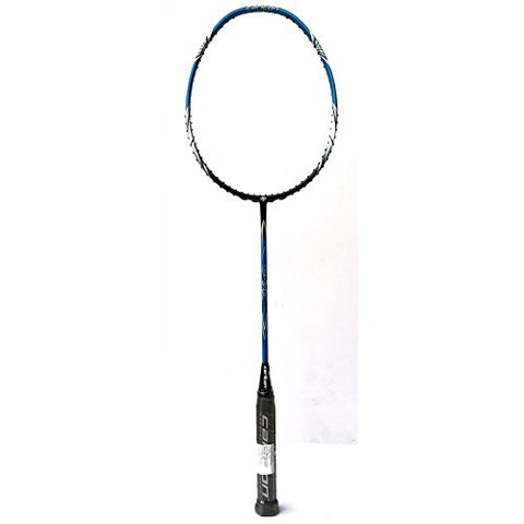 Carlton Powerflo 825 Badminton Racquet
