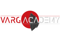 Varg Academy Shop
