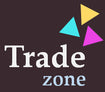 tradezone.ac( Al Maaz International Trading FZE LLC)