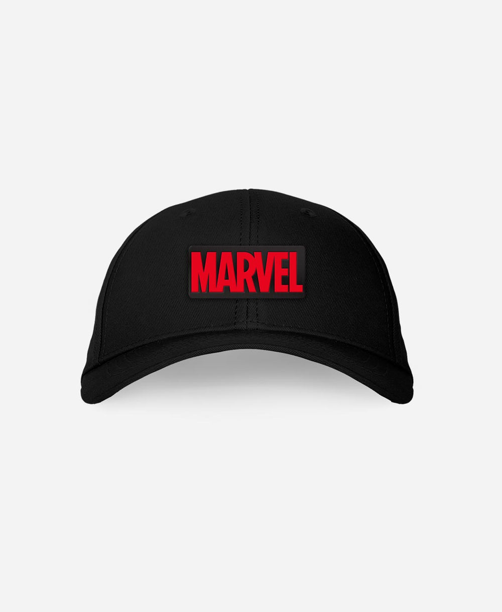 Marvel Franchise Cap