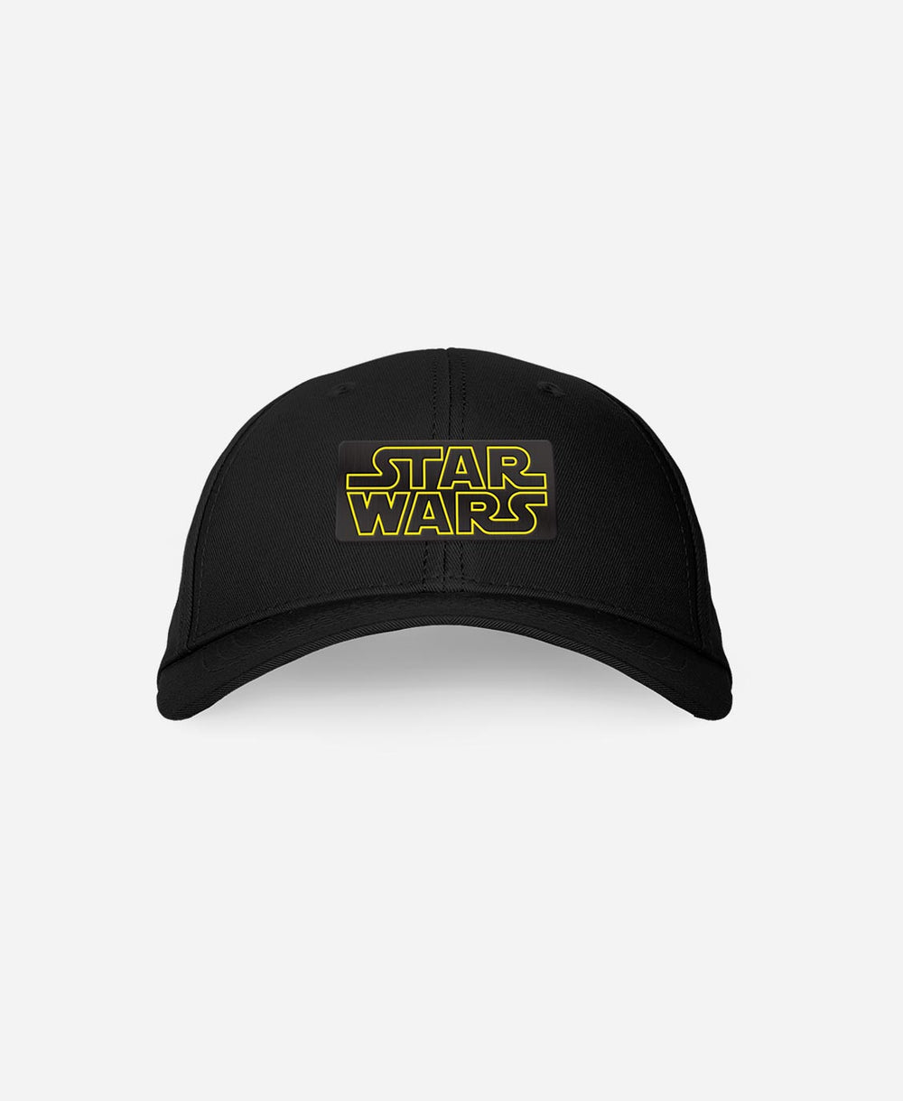 40% off Star Wars Franchise Cap