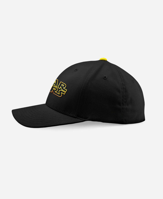 Copy of test cap2