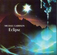 Album Cover of Garrison, Michael - Eclipse