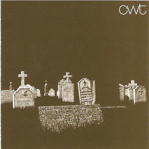 Album Cover of CWT - The Hundredweight
