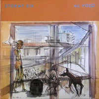 Album Cover of Stormy Six - Al Volo (Papersleeve CD)