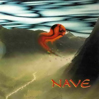 Album Cover of Nave - Nave