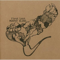 Album Cover of Murphy Blend - First Loss  (Vinyl Reissue)