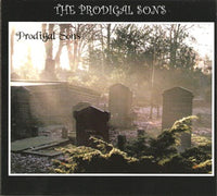 Album Cover of Prodigal Sons, The - Prodigal Sons  (CD)