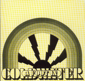Album Cover of A Foot In Coldwater - A Foot In Coldwater