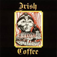 Album Cover of Irish Coffee - Irish Coffee  (LP Reissue)