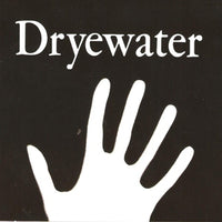 Album Cover of Dryewater - Southpaw  (Vinyl reissue)