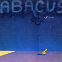 Album Cover of Abacus - Just A Day's Journey Away !  + 2 bonustracks  (Vinyl reissue)