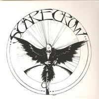 Album Cover of Scarecrow - Scarecrow  (Papersleeve-CD)