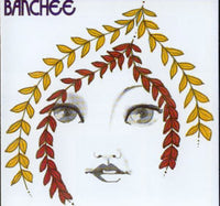 Album Cover of Banchee - Banchee + Thinkin  (2 on 1 CD)