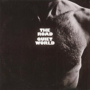 Album Cover of Quiet World - The Road