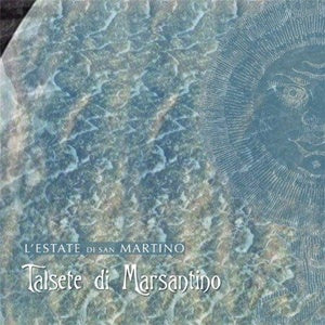 Album Cover of L'Estate di San Martino - Talsete di Marsantino  (Vinyl Reissue)