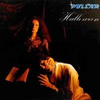 Album Cover of Pulsar - Halloween