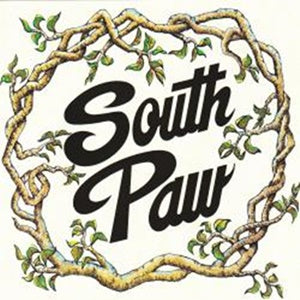 Album Cover of South Paw - South Paw