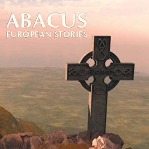 Album Cover of Abacus - European Stories (Vinyl)
