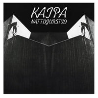 Album Cover of Kaipa - Nattdjurstid + Bonustracks