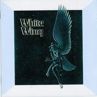 Album Cover of White Wing - White Wing