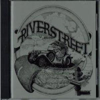 Album Cover of Riverstreet - Riverstreet