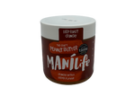Manilife Deep Roast Crunchy